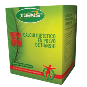 calcio-dietetico-tiens BO