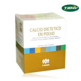 calcio-dietetico
