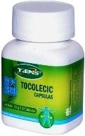 capsulas-de-tocolecic-tiens2