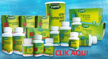 products tienss