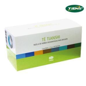 te-tianshi (1)