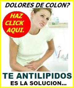 Click Aqui ver Mas...