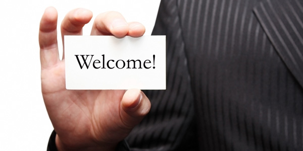 welcome-business