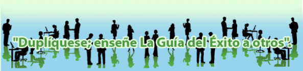 dupliquese_siga_guia_exito