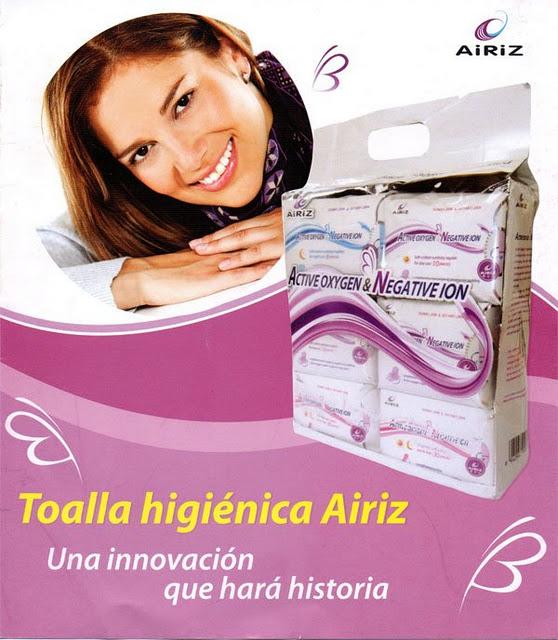 Toalla-higienica-Airiz-1