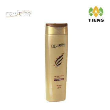 REVITIZE SOFT & SMOOTH SHAMPOO