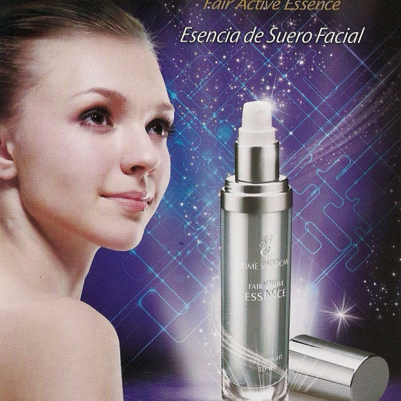 esencia-de-suero-facial-580x580